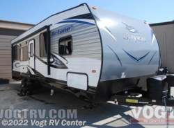 New 2016  Jayco Octane Super Lite 272 by Jayco from Vogt RV Center in Ft. Worth, TX