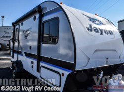 New 2017  Jayco Hummingbird 17RK by Jayco from Vogt RV Center in Ft. Worth, TX