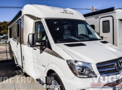New 2017  Leisure Travel Unity U24IB by Leisure Travel from Vogt RV Center in Ft. Worth, TX