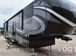 New 2016  Jayco Seismic 4212 by Jayco from Vogt RV Center in Ft. Worth, TX