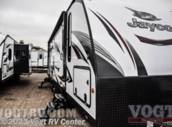 New 2017  Jayco White Hawk 30RDS by Jayco from Vogt RV Center in Ft. Worth, TX
