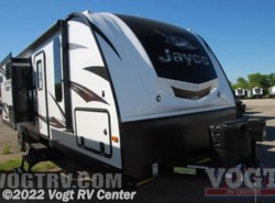 New 2016  Jayco White Hawk 28BHKS by Jayco from Vogt RV Center in Ft. Worth, TX