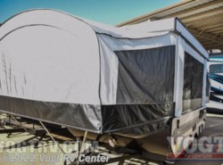 New 2017  Jayco Jay Sport 10SD by Jayco from Vogt RV Center in Ft. Worth, TX