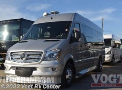 New 2017  Midwest  INT 3500 EXT by Midwest from Vogt RV Center in Ft. Worth, TX