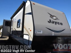 New 2017  Jayco Jay Flight 34RSBS by Jayco from Vogt RV Center in Ft. Worth, TX