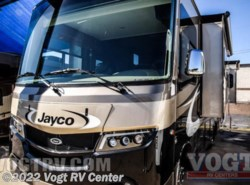 New 2017  Jayco Precept 31UL by Jayco from Vogt RV Center in Ft. Worth, TX