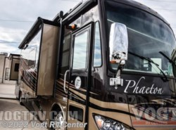 Used 2014  Tiffin Phaeton 40 QKH by Tiffin from Vogt RV Center in Ft. Worth, TX