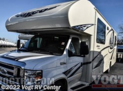 New 2017  Jayco Greyhawk 29ME by Jayco from Vogt RV Center in Ft. Worth, TX