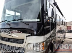Used 2013  Tiffin Allegro 32 CA by Tiffin from Vogt RV Center in Ft. Worth, TX