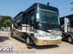 Used 2012 Tiffin Allegro 43 available in Ft. Worth, Texas