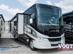 New 2018 Tiffin Allegro 34 PA available in Ft. Worth, Texas