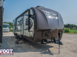 Used 2015 Jayco Eagle Travel Trailers 314BHDS available in Ft. Worth, Texas
