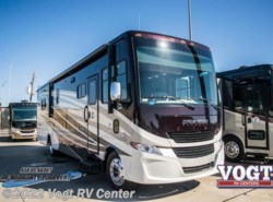 New 2018 Tiffin Allegro 36 LA available in Ft. Worth, Texas
