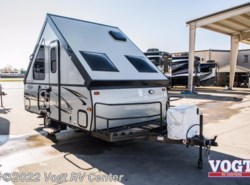 Used 2014 Forest River Rockwood Premier A122BH available in Ft. Worth, Texas