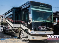New 2018 Tiffin Allegro Bus  available in Ft. Worth, Texas