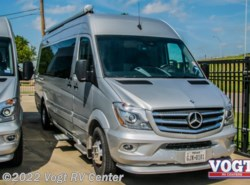 Used 2016 Airstream Interstate Grand Tour  available in Ft. Worth, Texas
