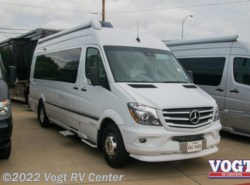 Used 2018 Airstream Interstate  available in Ft. Worth, Texas