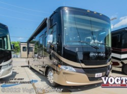 New 2019 Tiffin Allegro  available in Ft. Worth, Texas