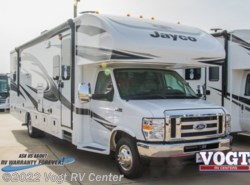 New 2019 Jayco Greyhawk  available in Ft. Worth, Texas