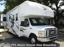 Used 2015  Fleetwood Jamboree Searcher  29A