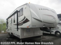Used 2013  Starcraft Travel Star Galaxy 276RL by Starcraft from PPL Motor Homes in New Braunfels, TX
