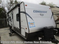 New 2017 Gulf Stream Conquest 275FBG available in New Braunfels, Texas