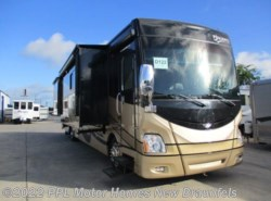 Used 2014  Fleetwood Discovery 40E by Fleetwood from PPL Motor Homes in New Braunfels, TX