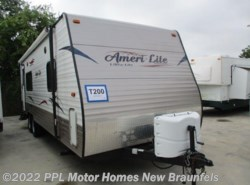 Used 2014 Gulf Stream Ameri-Lite 24RK available in New Braunfels, Texas