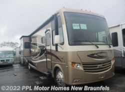 Used 2013  Newmar Canyon Star 3920 by Newmar from PPL Motor Homes in New Braunfels, TX