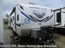 Used 2013  Forest River XLR Hyper Lite 24HFS by Forest River from PPL Motor Homes in New Braunfels, TX