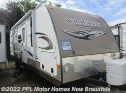 Used 2014  Jayco White Hawk Ultra Lite 27RBOK