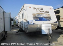 Used 2011 Heartland RV North Country 27BHS available in New Braunfels, Texas