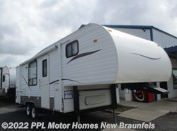 Used 2010  Skyline Layton 235 by Skyline from PPL Motor Homes in New Braunfels, TX