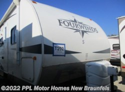Used 2011  Dutchmen Four Winds 311BHDS by Dutchmen from PPL Motor Homes in New Braunfels, TX
