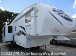 Used 2011  Heartland RV Sundance 3300QS by Heartland RV from PPL Motor Homes in New Braunfels, TX
