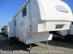 Used 2009  Keystone Montana Mountaineer 347THT by Keystone from PPL Motor Homes in New Braunfels, TX