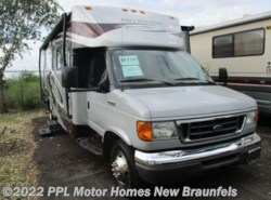 Used 2007  Jayco Melbourne 29C by Jayco from PPL Motor Homes in New Braunfels, TX
