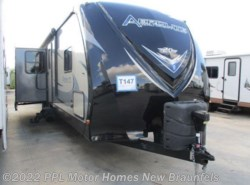Used 2015  Dutchmen  Aerolite-Zero Gravity- 20Th 302RESL by Dutchmen from PPL Motor Homes in New Braunfels, TX