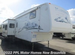 Used 2006  Keystone Montana 3475RL by Keystone from PPL Motor Homes in New Braunfels, TX