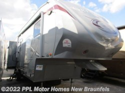 Used 2012  Heartland RV Greystone 30MK by Heartland RV from PPL Motor Homes in New Braunfels, TX