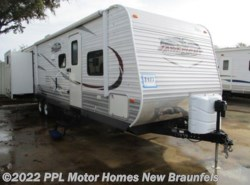 Used 2014  Jayco Jay Flight 32TSBH by Jayco from PPL Motor Homes in New Braunfels, TX