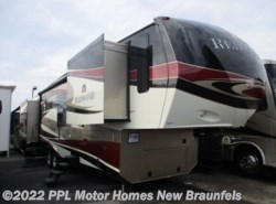 Used 2013  Miscellaneous  REDWOOD/THOR Redwood 36FL  by Miscellaneous from PPL Motor Homes in New Braunfels, TX