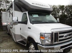 Used 2014  Winnebago Aspect 27K by Winnebago from PPL Motor Homes in New Braunfels, TX