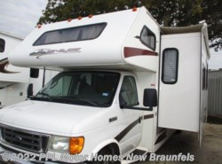 Used 2007  Gulf Stream Conquest Limted Edition 6316 by Gulf Stream from PPL Motor Homes in New Braunfels, TX