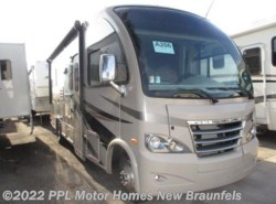 Used 2015  Thor  Axis 24.1 by Thor from PPL Motor Homes in New Braunfels, TX