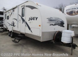 Used 2012  Skyline Nomad Joey 269