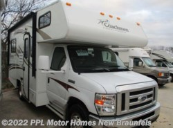 Used 2014  Coachmen Freelander  19CB by Coachmen from PPL Motor Homes in New Braunfels, TX