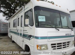 Used 1997  Thor  Hurricane 30Q by Thor from PPL Motor Homes in New Braunfels, TX