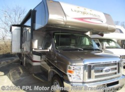 Used 2013  Coachmen Leprechaun 320BH by Coachmen from PPL Motor Homes in New Braunfels, TX