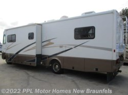 Used 2004  Tiffin Allegro 35DA by Tiffin from PPL Motor Homes in New Braunfels, TX